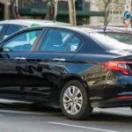 El taxi de Madrid advierte a Ángel Garrido que no puede regular las VTC «sin que cambie el Estatuto de Autonomía»