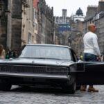 """John Cena y Cardi B debutan en el tráiler de la nueva """"Fast & Furious 9"""""""
