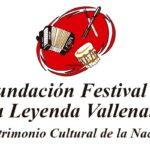 El Festival Vallenato está programado para octubre de 2021.