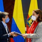 La CIDH concluye su visita a Colombia en medio de clamores de justicia