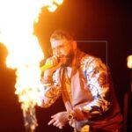 Farruko vende en tiempo récord su función de febrero en Puerto Rico